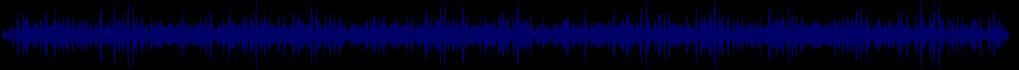 waveform of track #79132