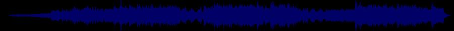 waveform of track #79136