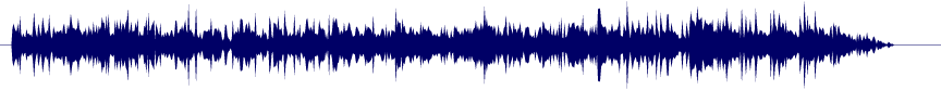 waveform of track #79157
