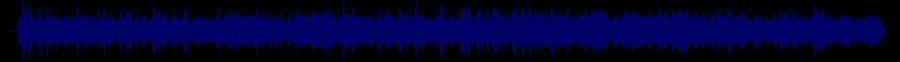 waveform of track #79162