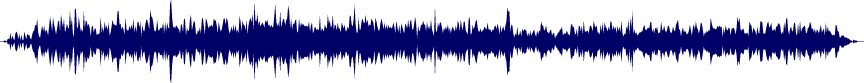 waveform of track #79173