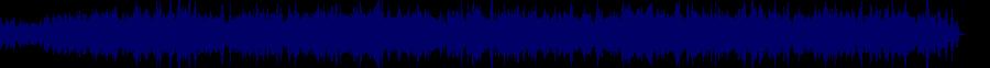 waveform of track #79211