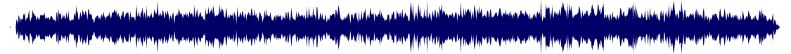 waveform of track #79216