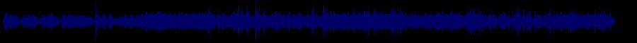 waveform of track #79219