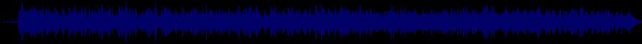 waveform of track #79226