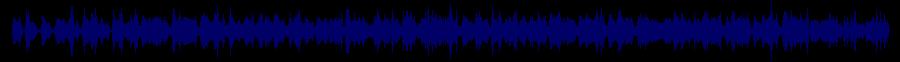 waveform of track #79234