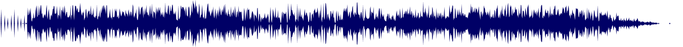 waveform of track #79244