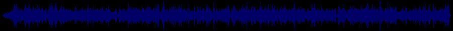 waveform of track #79252