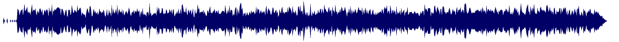 waveform of track #79257