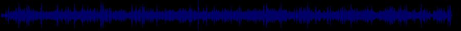 waveform of track #79270