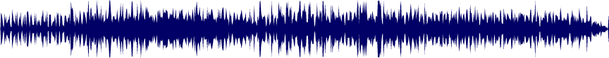 waveform of track #79278