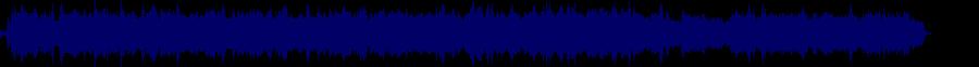 waveform of track #79290