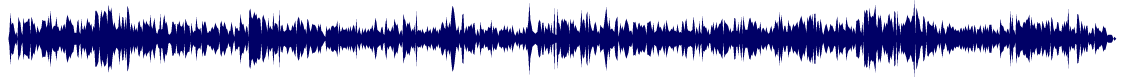 waveform of track #79308