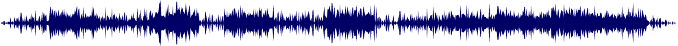 waveform of track #79326