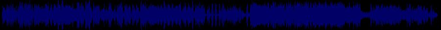 waveform of track #79342