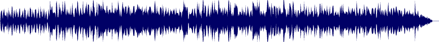 waveform of track #79344