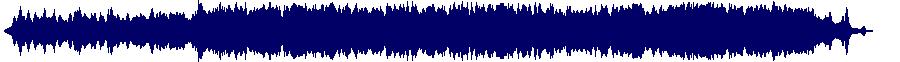 waveform of track #79354