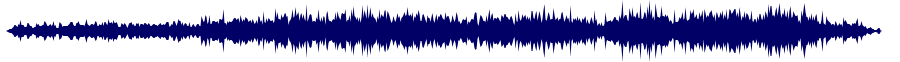 waveform of track #79369