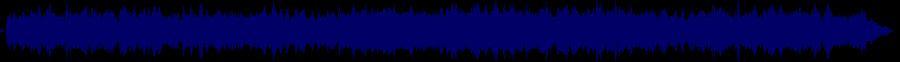 waveform of track #79380