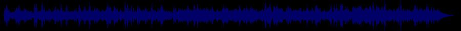 waveform of track #79384