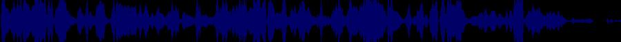 waveform of track #79388