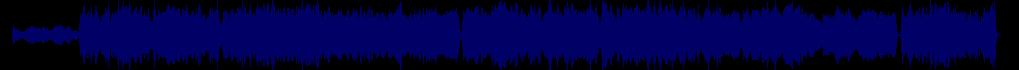 waveform of track #79396