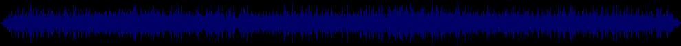 waveform of track #79409