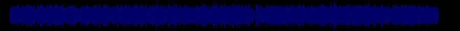 waveform of track #79424
