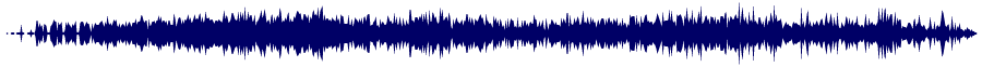 waveform of track #79427