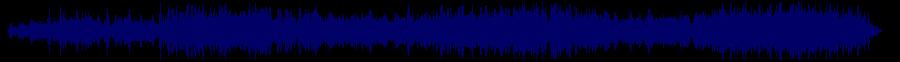 waveform of track #79429