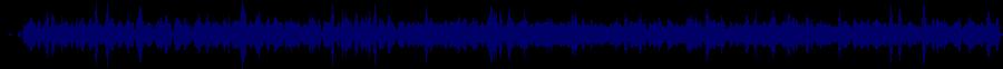 waveform of track #79438