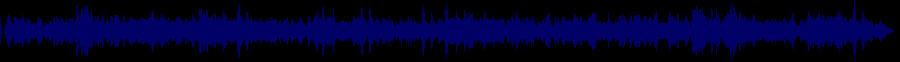 waveform of track #79444