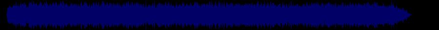 waveform of track #79445