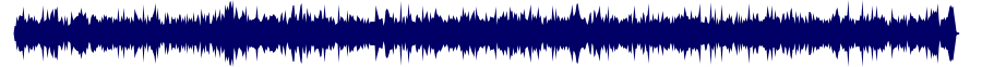 waveform of track #79451