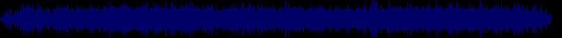 waveform of track #79457