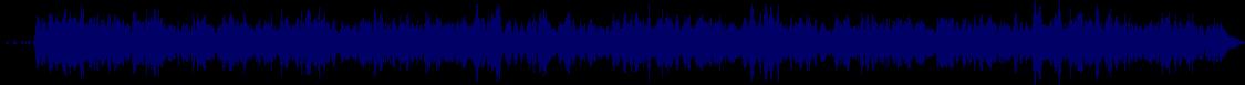 waveform of track #79459