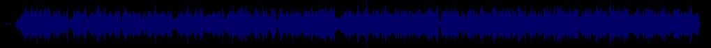 waveform of track #79466