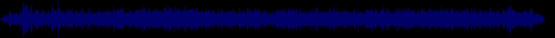 waveform of track #79467