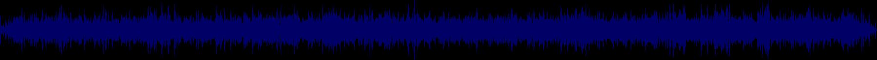 waveform of track #79478
