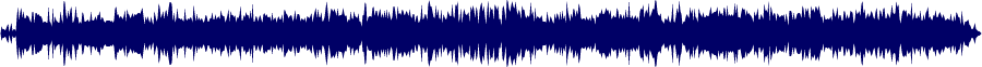 waveform of track #79487
