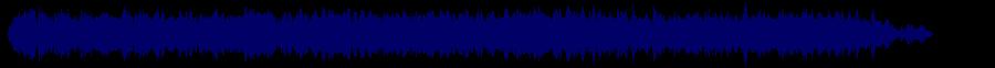 waveform of track #79493
