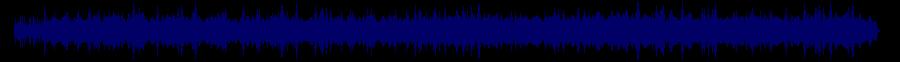 waveform of track #79499