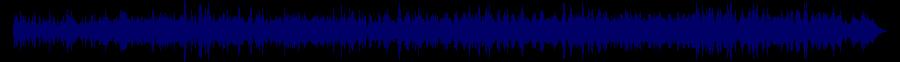 waveform of track #79541