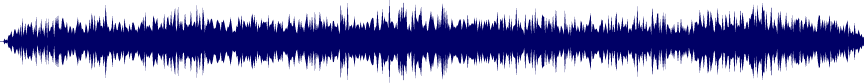waveform of track #79563