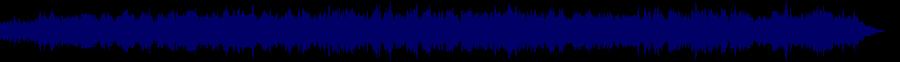 waveform of track #79569