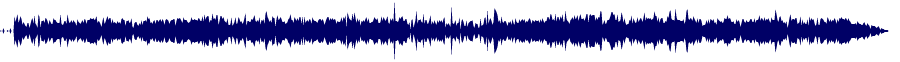 waveform of track #79571