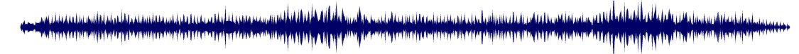 waveform of track #79596