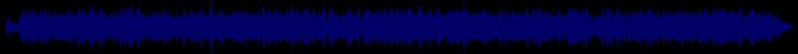 waveform of track #79608