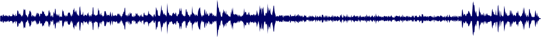 waveform of track #79624