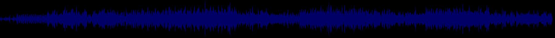 waveform of track #79626